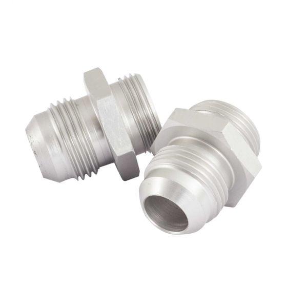 Setrab M22 Male ProLine Adapters (Fit Setrab Proline Oil Coolers) – AN8