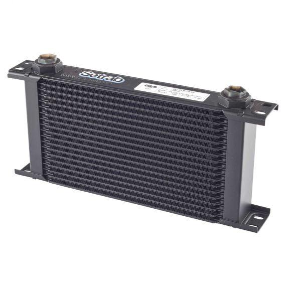 Setrab ProLine Engine/Transmission Oil Coolers – 310mm Matrix, 15 Row
