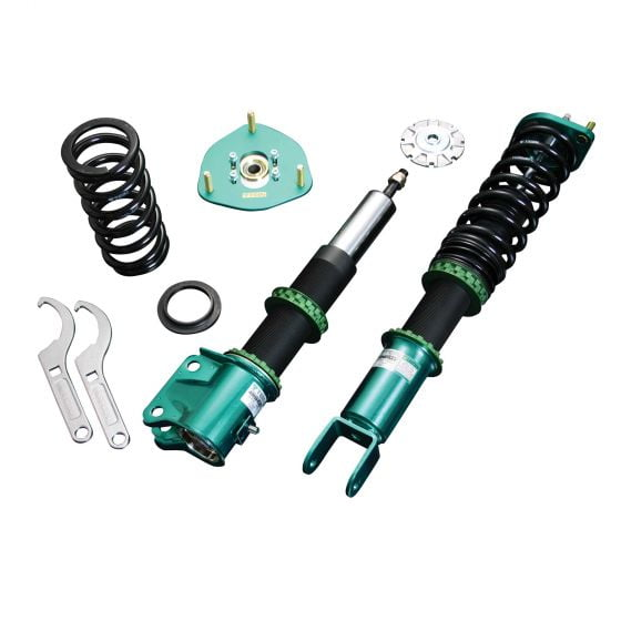 Tein Mono Sport Coilover Suspension Kit