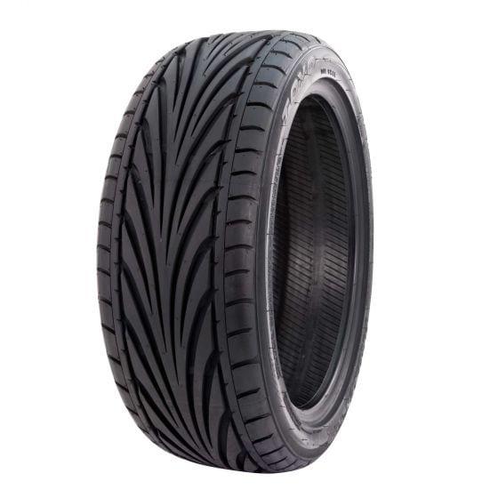 Toyo T1-R Tyre – 255 40 19 100Y