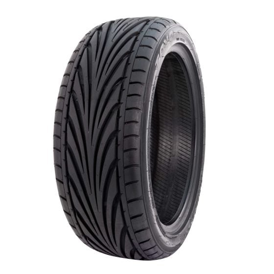 Toyo T1-R Tyre – 305 25 20 97Y