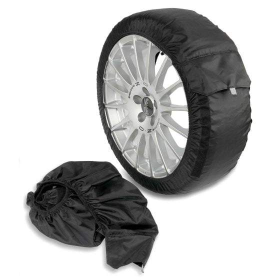 Hamilton Tyre Jackets – Size Small