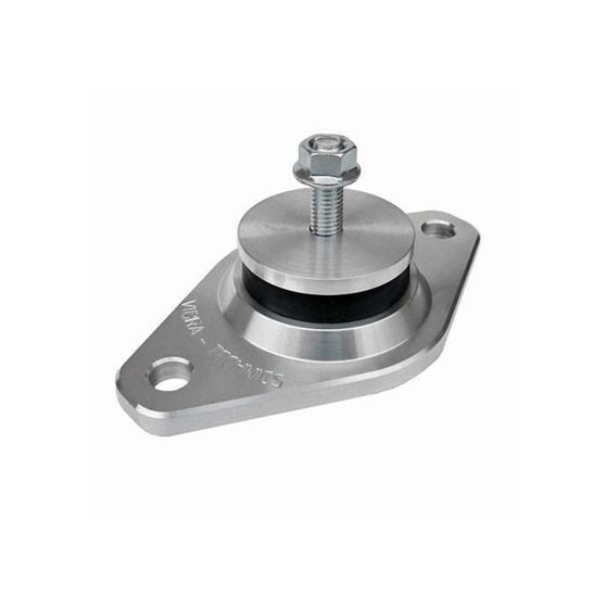 Vibra Technics Uprated Gearbox Mount – Competition – Transmission