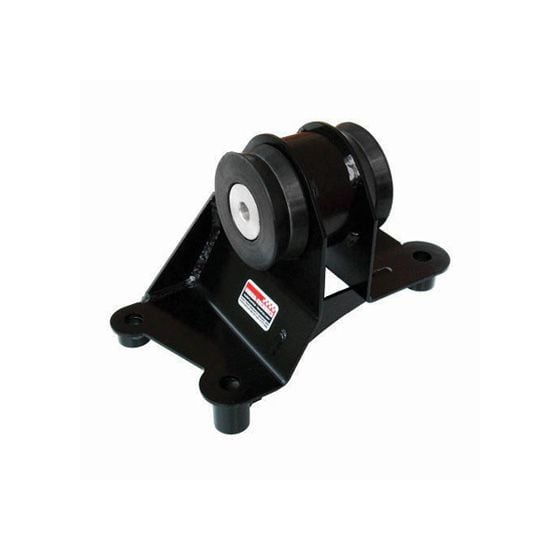 Vibra Technics Uprated Gearbox Mount – Performance – Gearbox Mount