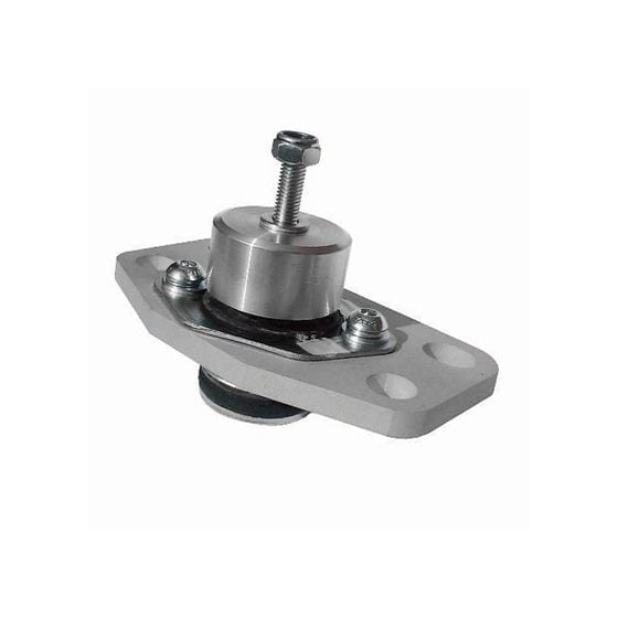 Vibra Technics Uprated Lower Gearbox Mount – Performance – Rear Lower