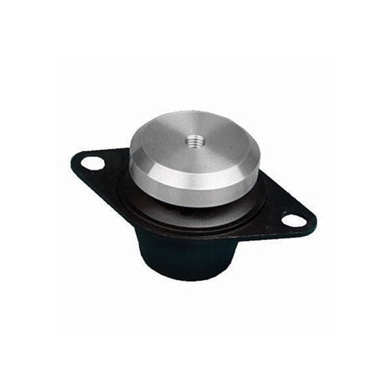 Vibra Technics Uprated Gearbox Mount – Competition – Left Hand Engine/Transmission Mount
