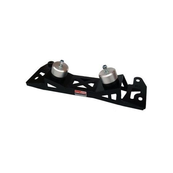 Vibra Technics Uprated Transmission Mount – Competition