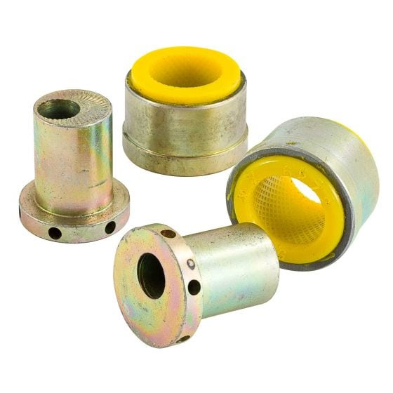 Whiteline Camber Adjust Control Arm Bush Kit