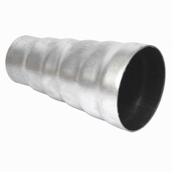 E-Tech Engineering 6 Step Pipe Reducer