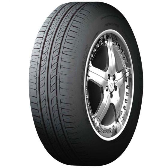 Autogrip Grip 100 Budget Tyres – 175 70 13 82T