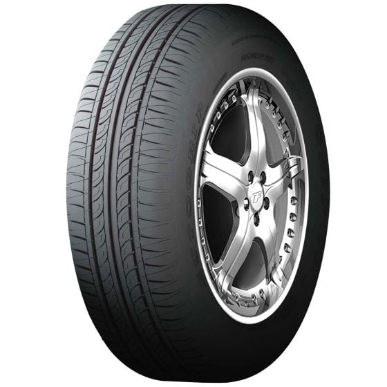 Autogrip Grip 100 Budget Tyres – 155 70 13 75T
