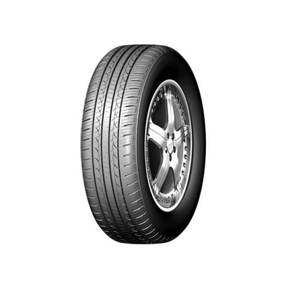 Autogrip Grip 1000 Budget Tyres – 155 70 13 75T