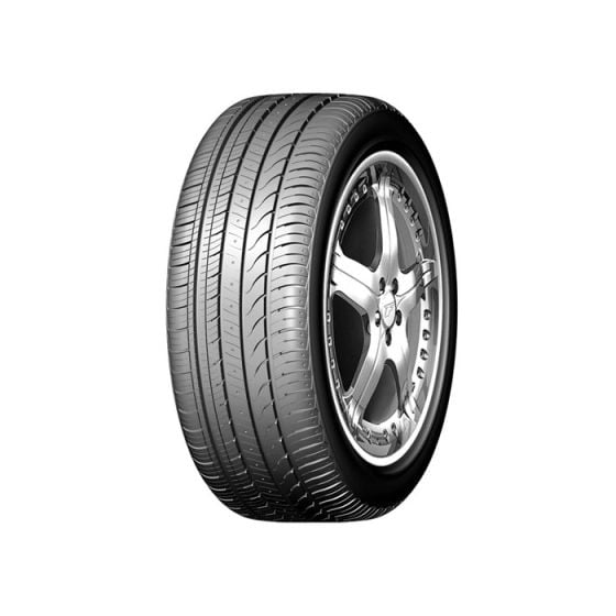 Autogrip Grip 2000 Budget Tyres – 235 45 18 94W