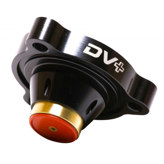 GFB DV+ Solution VAG – Replacement Part