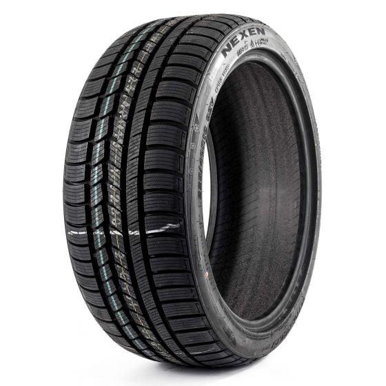 Demon Tweeks Winguard Sport Winter / Cold Weather Tyre – 225 40 18 92V