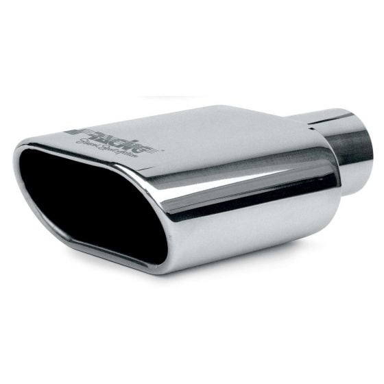 Simoni Racing Universal Exhaust Tips – TRX16