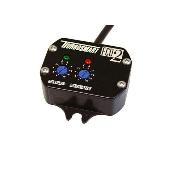 Turbosmart Electronic Fuel Cut Defender