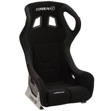 Corbeau Revolution System 1 FIA Motorsport Bucket Seat