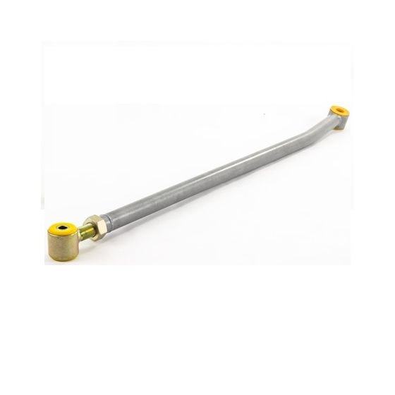Whiteline Competition Rear Panhard Rod Kit