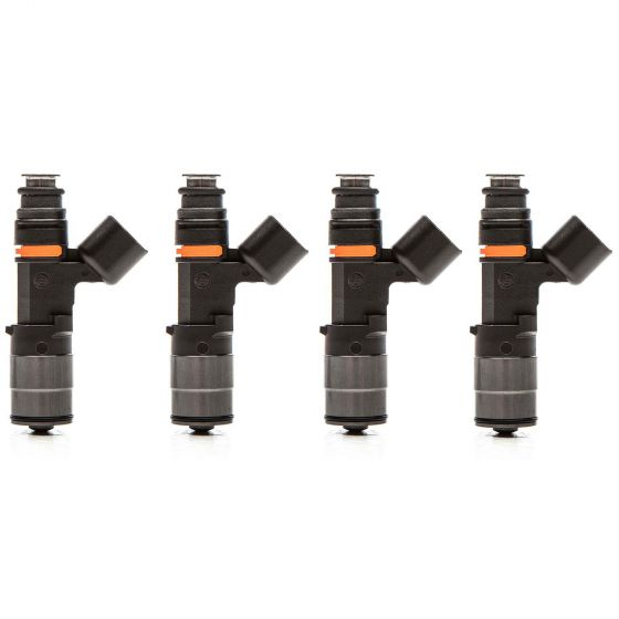 Cobb Tuning 725cc Top Feed Fuel Injectors