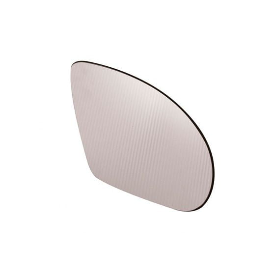 Mountney DTM Style Mirror Replacement Glass – Left  Hand Side