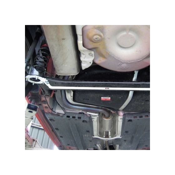 Ultra Racing Front Lower Brace – 8 Point