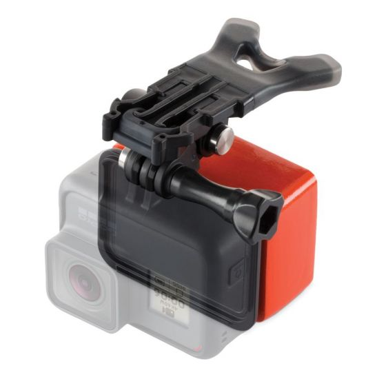 GoPro Bite Mount and Floaty