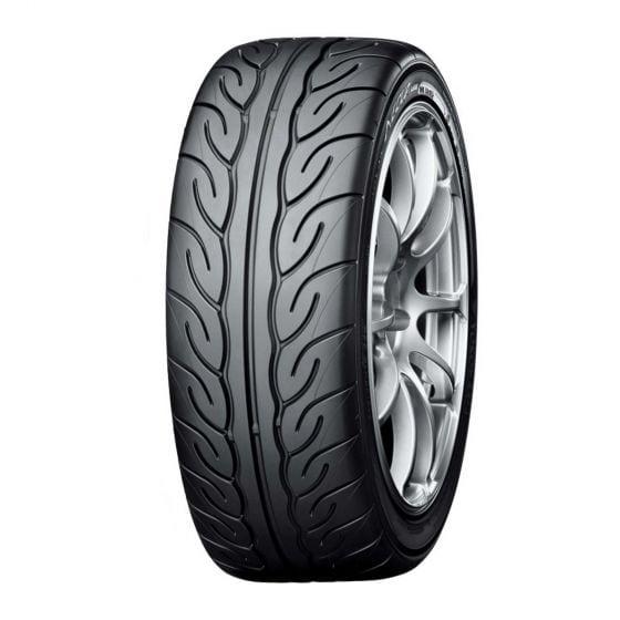 275 35 19 >> Yokohama Advan Neova Ad08r Tyre 275 35 19 96w