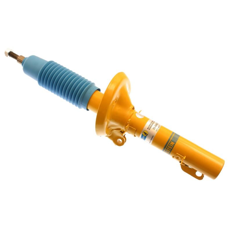 Bilstein B6 Performance – Suspension Strut Assembly Front