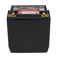 Odyssey AGM Extreme Car Battery PC625 (M6 Side Terminals)