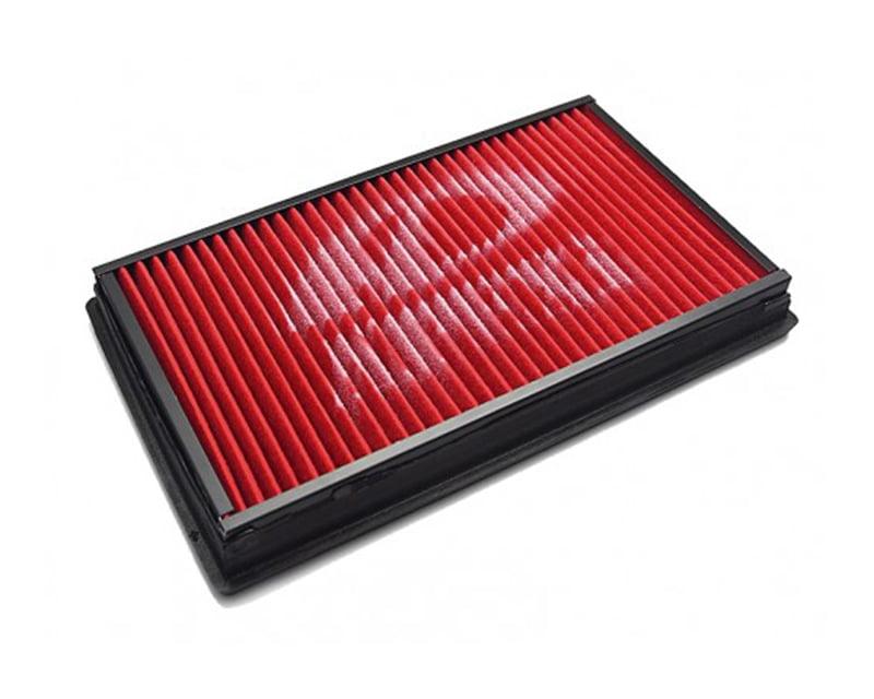 APEXi Power Intake Panel Nissan 240SX 89-98