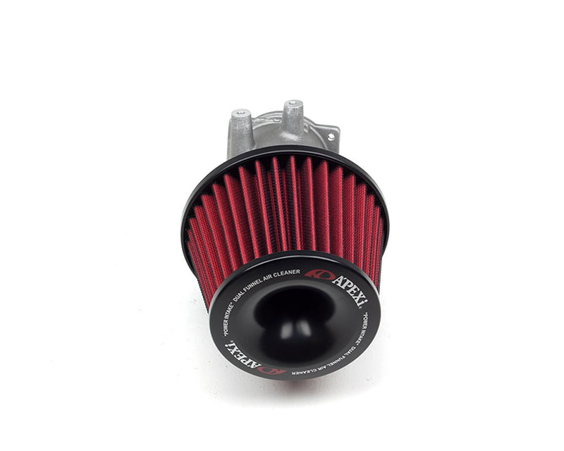 APEXi Power Intake Nissan S13 240SX CA18DET 89-91