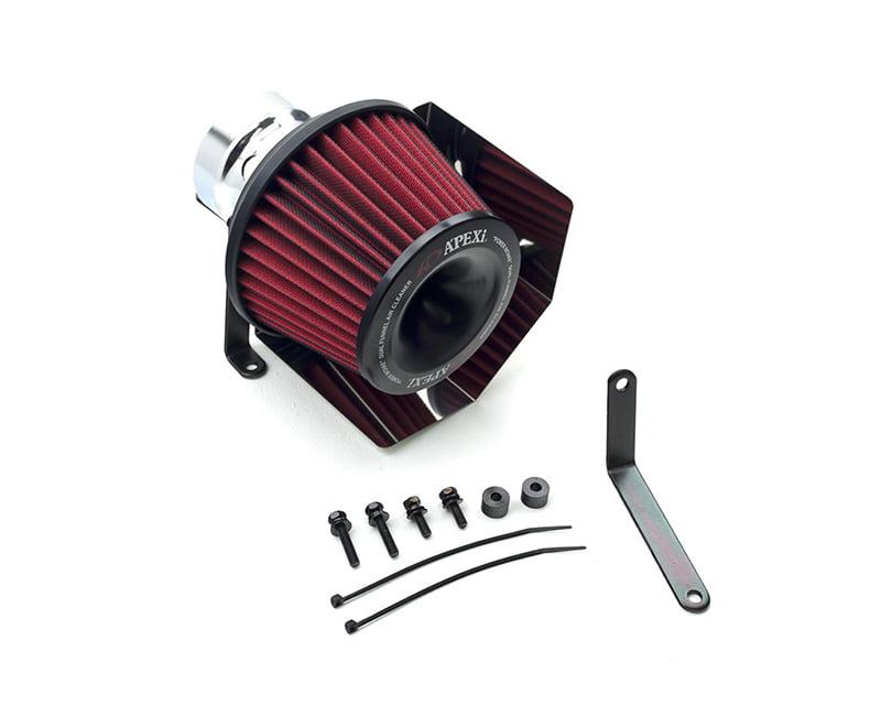APEXi Power Intake Mazda Miata 98-00