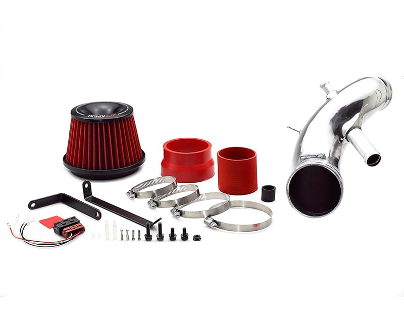 APEXi Super Suction Kit D-Jetro Nissan 240SX | S13 with MAP Sensor Jspec 89-94