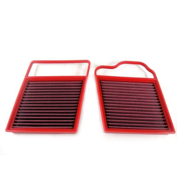 BMC Performance Air Filter – Audi RS6 5.0 TFSI V10