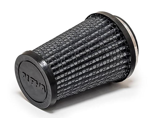 AMS Performance Replacement Air Filters Nissan GT-R 2017-2020