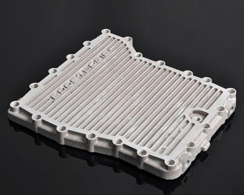 Boost Logic Transmission Pan Kit Nissan GT-R R35 09-20