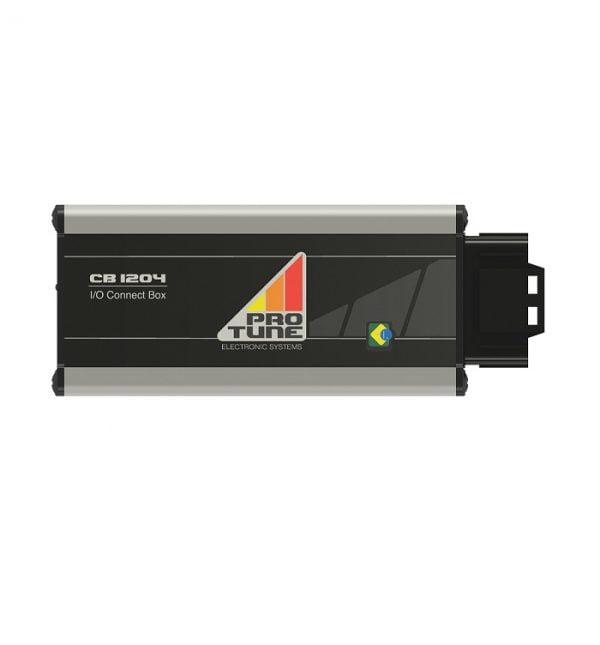 Pro Tune CB 1204 – Connect Box Expander / Logger