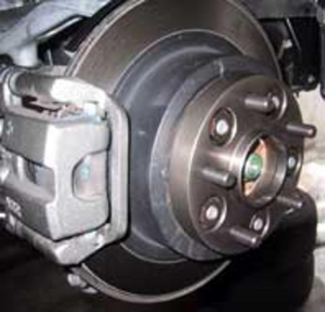 Central 20 Wheel Spacer Nissan 350Z 03-08 Model #CNT20336930001