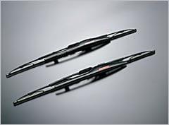 AutoExe Aero Wiper 01 Mazda RX-7 93-02