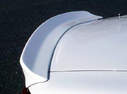 AutoExe Rear Wing | Rear Spoiler 01 Mazda Miata 99-05