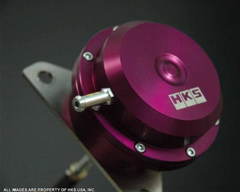 HKS GT Wastegate Actuator Kit Nissan 240SX Silvia S15 99-02
