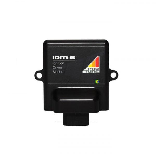 Pro Tune IDM-6 – Ignition Driver