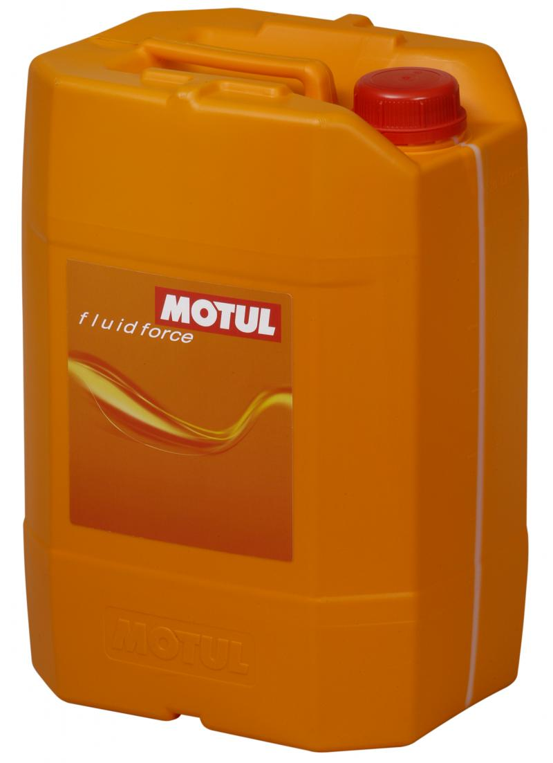 Motul 8100 X-CLEAN + 5W30 20L – Synthetic Engine Oil