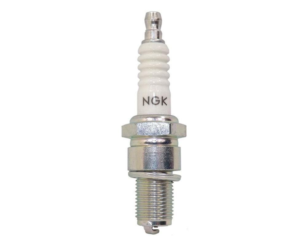 NGK Standard Spark Plug BKR6EK