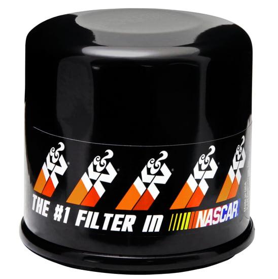 K&N Oil Filter Model #PS-1008