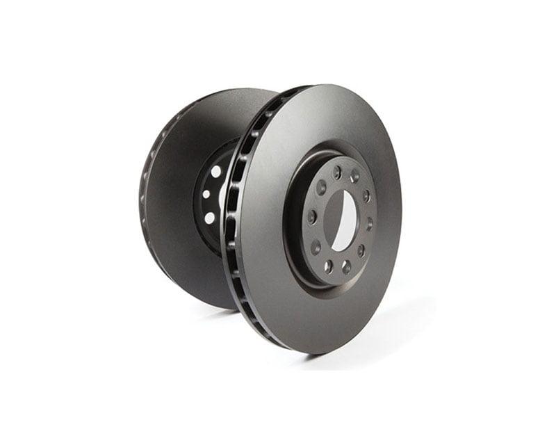 EBC Brakes Rotors Front Disc Brake Rotor FMSI D394 BMW Front