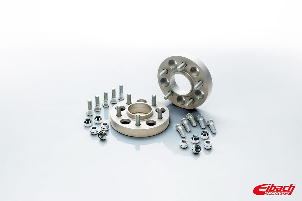 Eibach Pro-Spacer Kit (30mm Pair)