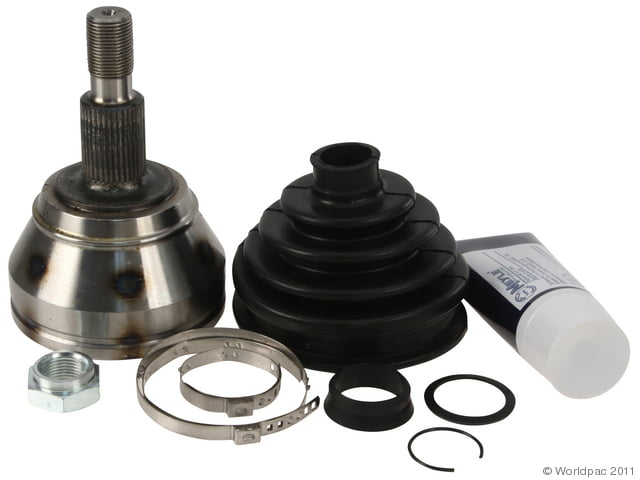 Meyle CV Joint Kit Front Outer