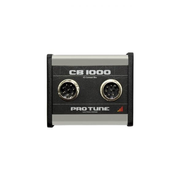 Pro Tune CB 1000 – Connect Box Expander + Harness